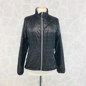 REI light weight jacket Gray Medium